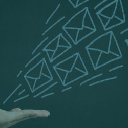 E-mail marketing succes: hoe dan?